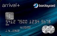 Barclaycard-Arrival-Plus(167x105)