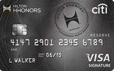 Citi-Hilton-HHonors-Reserve-Visa
