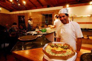 Pizzaria-Do-Cica-Floripa
