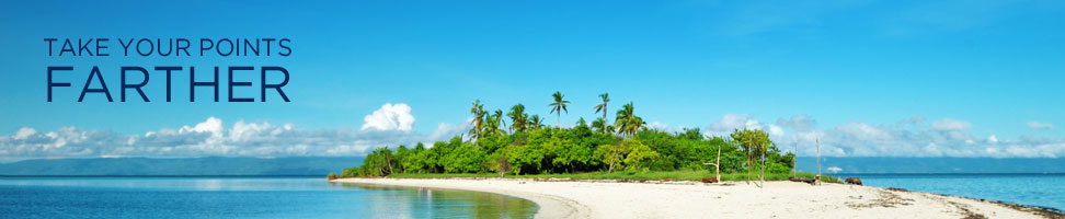 Book IHG hotels for only 5,000 points per night!