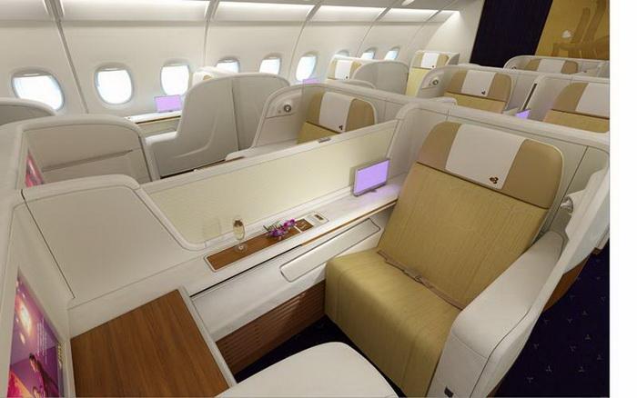 Thai-Airways-A380-Royal-First-Class-Seat-Cabin