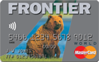 The-Frontier-Airlines-World-MasterCard®