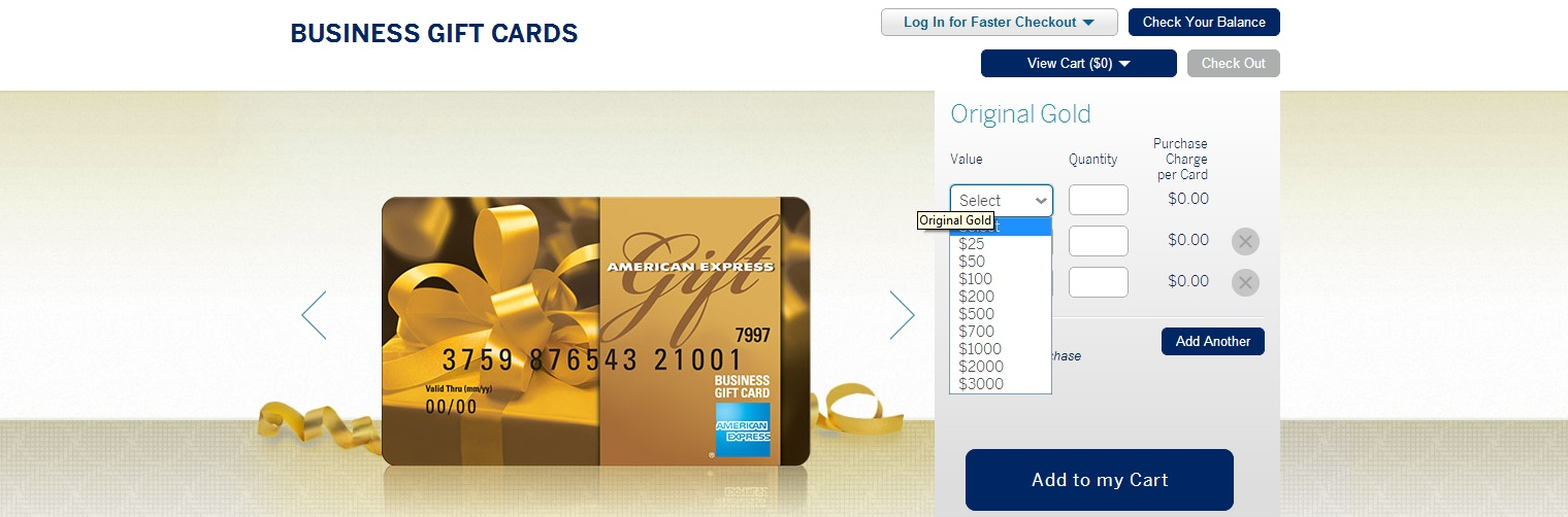 Manufacture spend guide to american express gift cards amexgchomepageconsumerbusiness colourmoves