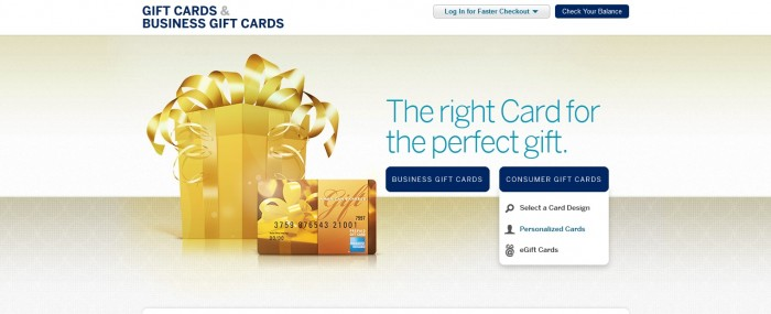 AMEX_gc_homepage_consumer_personalized