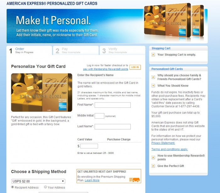 AMEX_gc_homepage_consumer_personalized_rcpts_info
