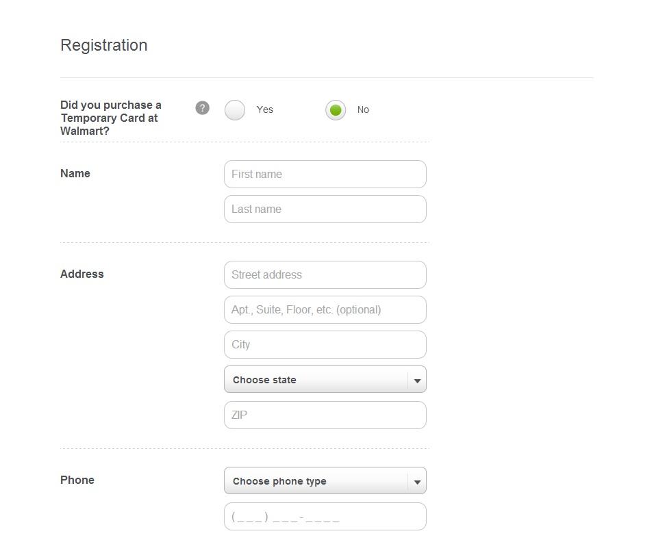 Bluebird_registration1