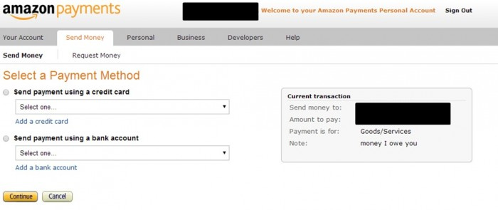 amazon_payments_send_money_screen2