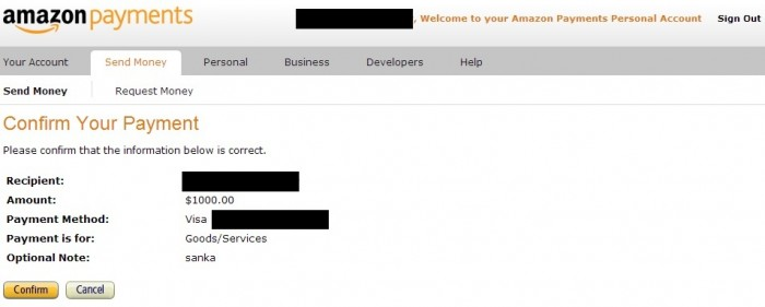 amazon_payments_send_money_screen3