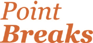ihg-pointbreaks