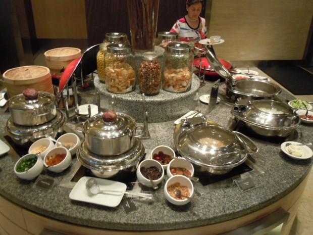 Hotel Review InterContinental Kuala Lumpur Malaysia_33