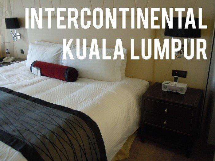 Intercontinental_Kuala_Lumpur_Hotel_Review