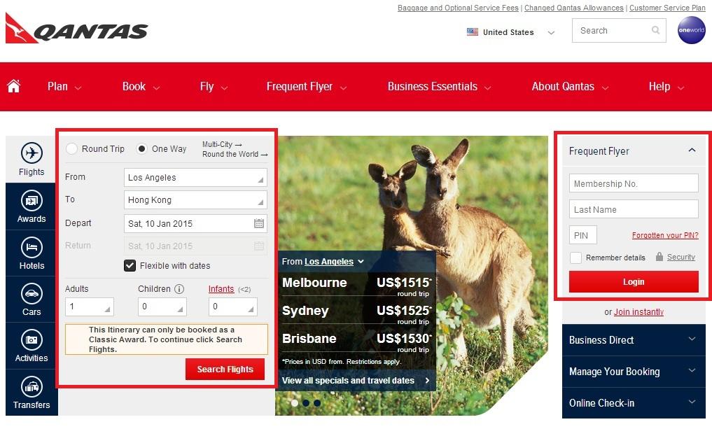 qantas1_homepage