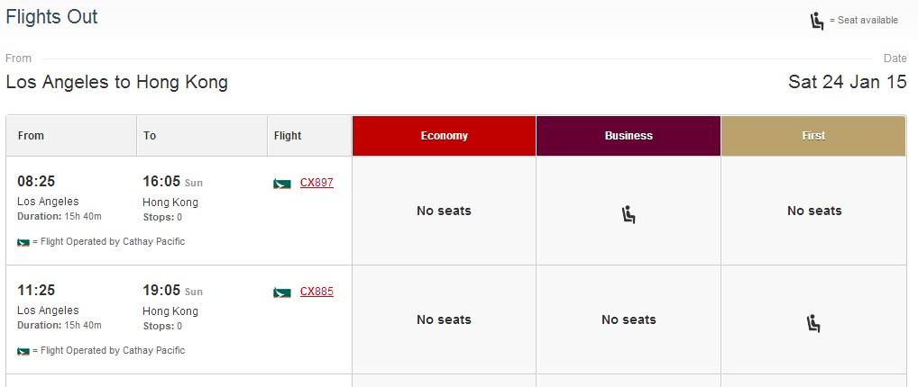 qantas3_flightselect