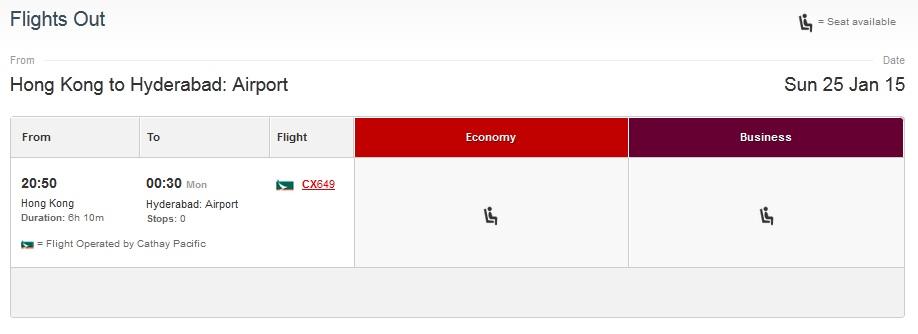 qantas4_hkg_hyd_flightselect