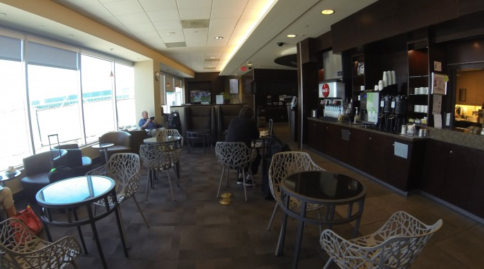 Alaska-Airlines-Board-Room-Lounge-Review-Portland-Oregon-PDX_07