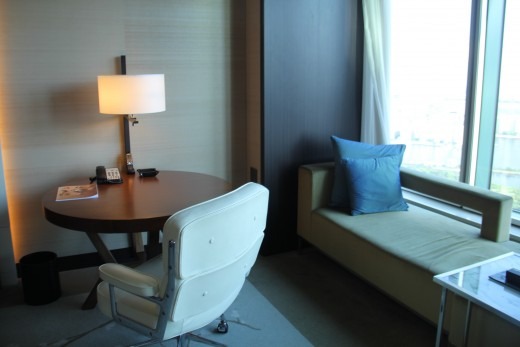 hotel_review_hilton_conrad