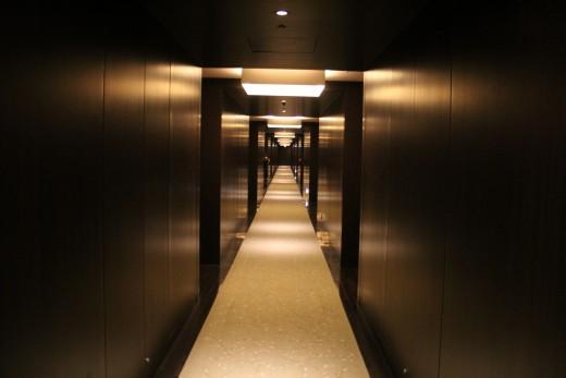 tokyo_hilton_conrad_hotel_review