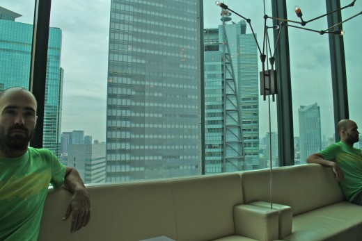 hote_review_tokyo_hilton_conrad_miles_and_points