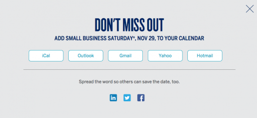 miles_and_points_small_business_saturday