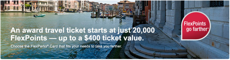 US Bank Launches Two New FlexPerks Amex Cards - Up To $400 in Free Flights_03