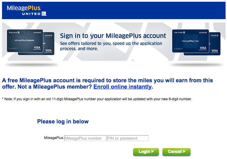 3 Ways to Get the 50,000 Mile United MileagePlus Explorer Card Offer