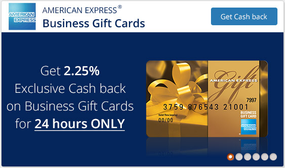 TopCashBack Offering 2.25 on Amex Gift Cards-01