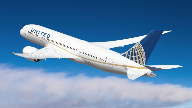 Earning airline miles is the easiest way to get free flights.