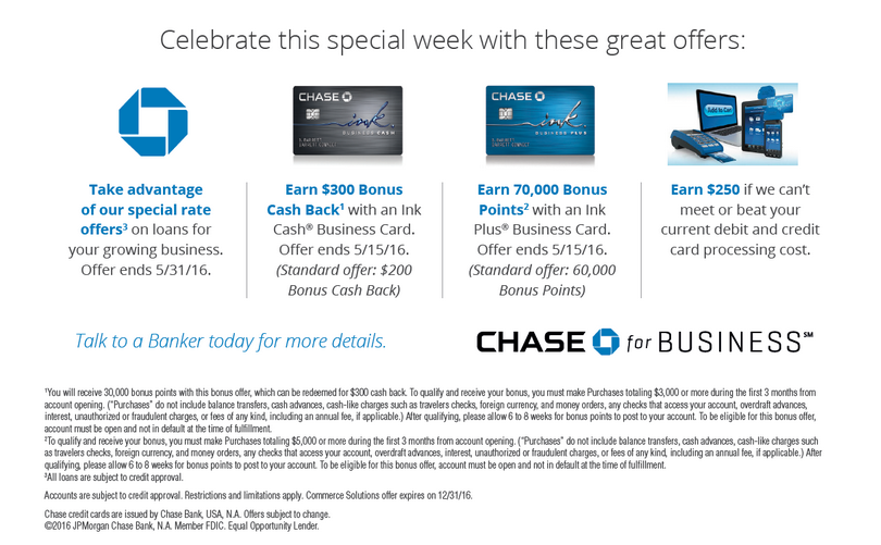 70,000 Chase Ink Plus Bonus Offer (In-branch Only)-02