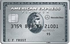 amex-mercedes-benz-platinum-75k-point-bonus-offer-02