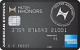 Amex Hilton HHonors Surpass
