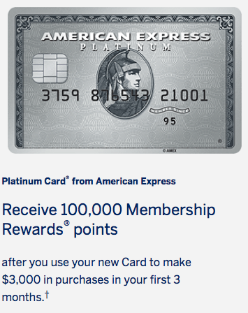 100K Sign-up Bonus on the Amex Platinum Card-01