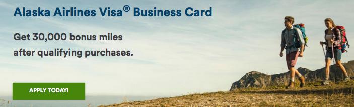 30000-mile-bonus-bank-of-america-alaska-airlines-business-card-02
