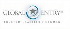 TSA PreCheck or Global Entry fee credit