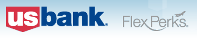 What Are US Bank FlexPoints