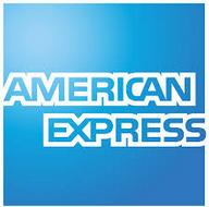 amex-5-credit-card-limit-02