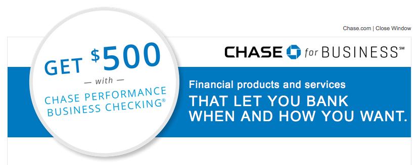 chase-business-checking-500-bonus-01