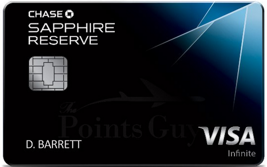 Chase Sapphire Reserve With 100k Bonus Officially Announced-02