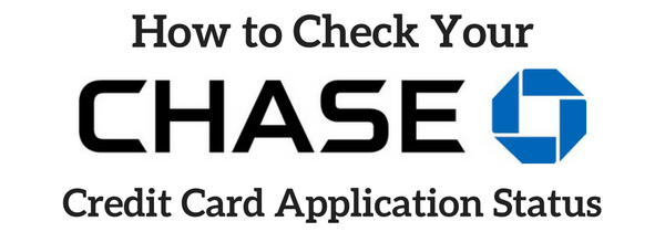 chase-credit-card-application-status-online-reconsideration-phone