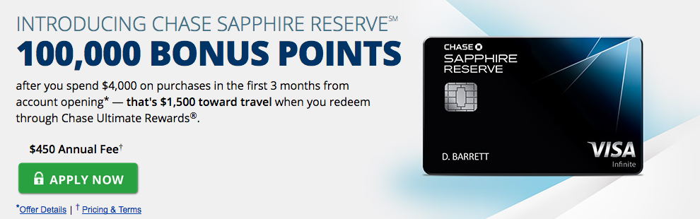 chase-sapphire-reserve-pre-approval-bypasses-5-24-rule-01
