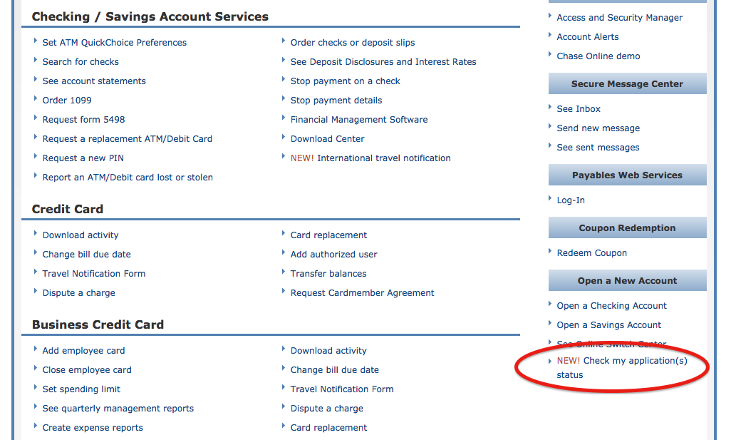 check-chase-credit-card-application-status-online-02
