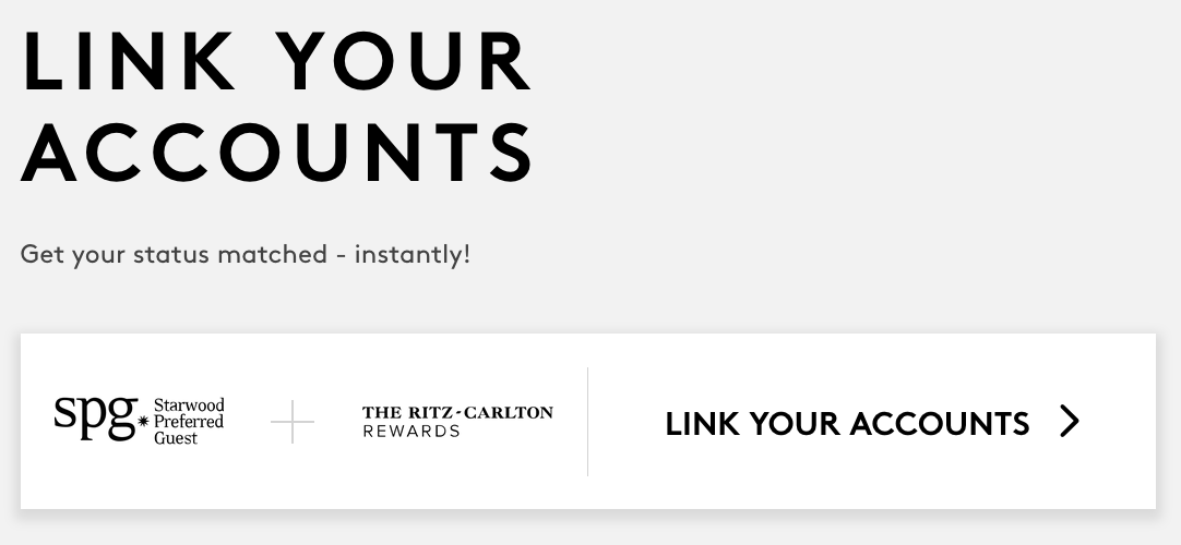 link-marriott-spg-accounts-status-match-transfer-points-03