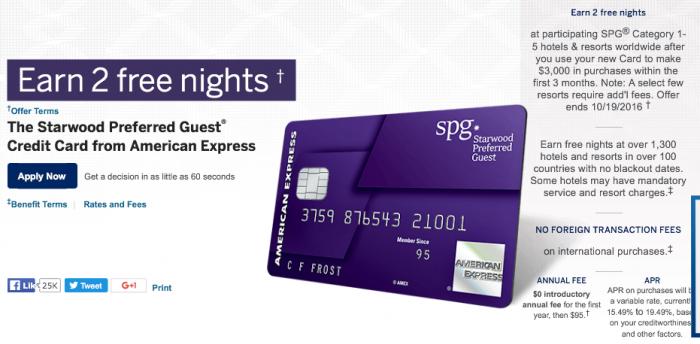 new-spg-amex-sign-up-bonus-offers-2-free-nights-04