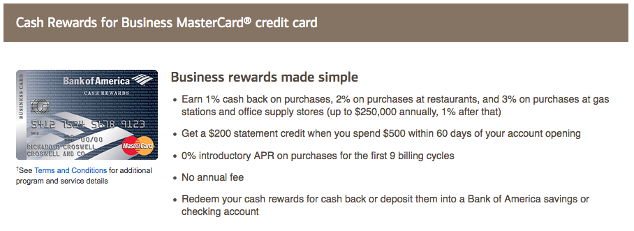 bank-of-america-cash-rewards-for-business-mastercard-review-01