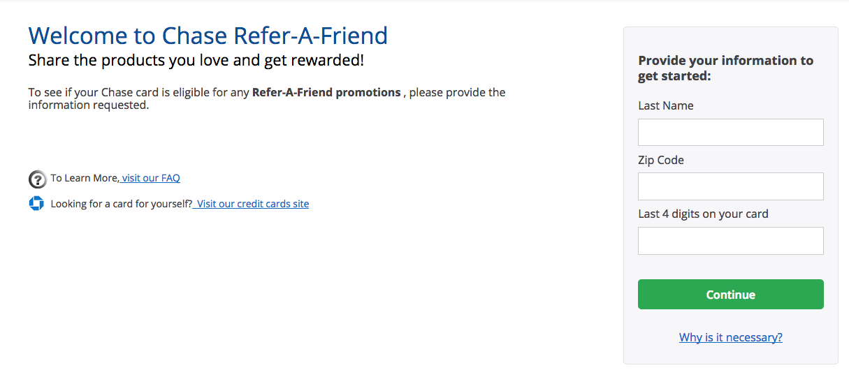 improved-chase-refer-a-friend-eligibility-earn-points-for-referring-family-friends-01