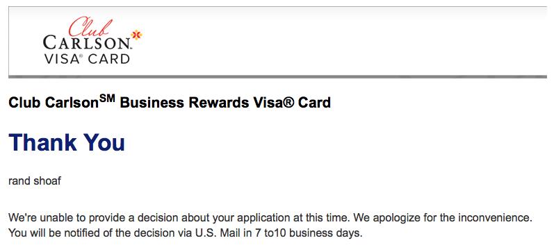 Us Bank Visa Business Travel Program Points