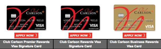 success-earning-the-85k-point-club-carlson-bonus-a-2nd-time-03
