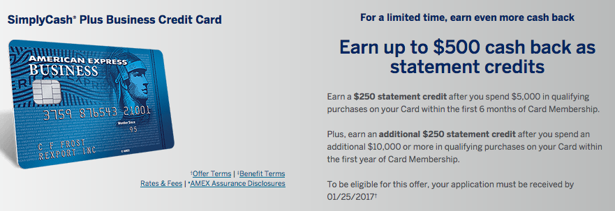 500 bonus offer on amex simplycash plus is it worth signing up 500 bonus offer amex simplycash plus 01 reheart Image collections