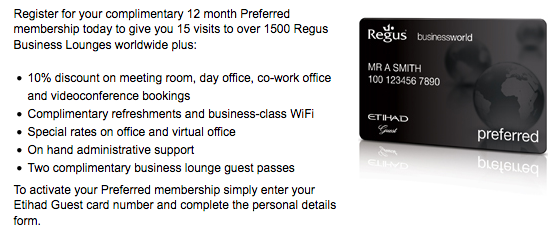 free-etihad-guest-regus-preferred-membership-03