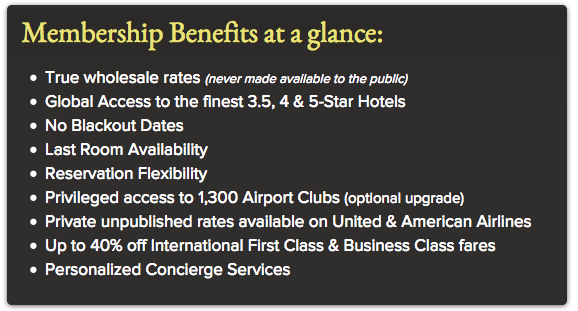 club1hotels-free-membership-04