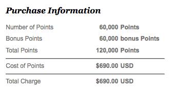 new-ihg-pointbreaks-list-coming-out-100-bonus-points-sale-02